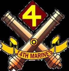 14th Marines