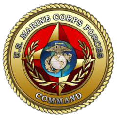 Marine Corps Forces Command