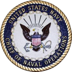 COMMANDER, NAVY REGION NORTHWEST