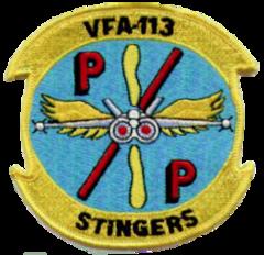 VFA-113