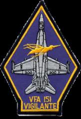 VFA-151