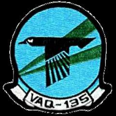 VAQ-135