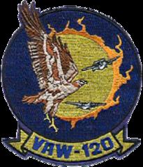 VAW-120