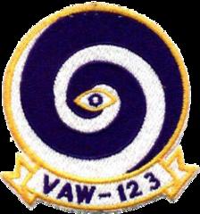 VAW-123