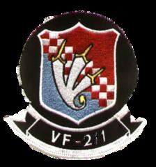 VFA-211