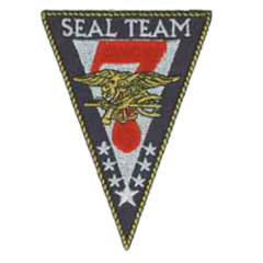 Delta Platoon