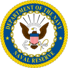 Commander, Navy Reserve Forces Headquarters