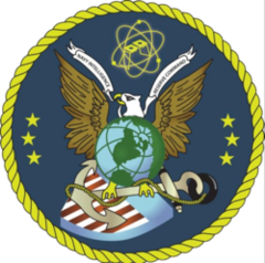 Information Dominance Corps Reserve Command
