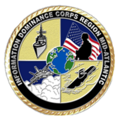 Navy Global Networks Operational & Security Center