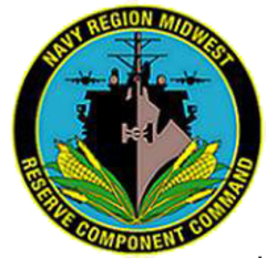 Naval Operations Support Center St. Louis