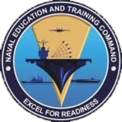 Aviation Training School