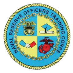 Naval Reserve Officers Training Corps - Sponsor Information on ...