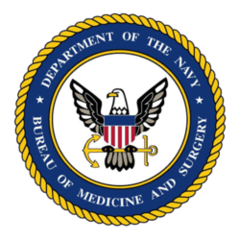 Naval Medical Center Portsmouth, Virginia