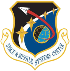 Space & Missile Systems Center