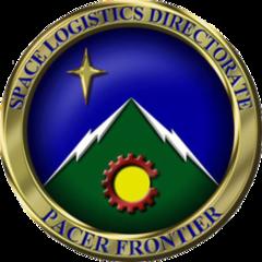 Space Logistics Directorate