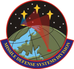 Missile Defense Systems Division