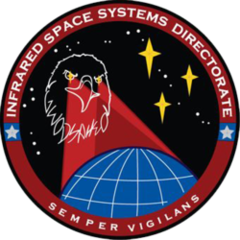 Space Based Infrared Systems Directorate
