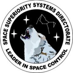 Space Superiority Systems Directorate