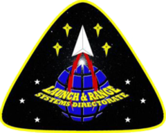 Launch & Range Systems Directorate