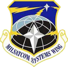 Military Satellite Communication Systems Directorate