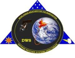 Defense Weather Systems Directorate