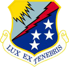 33d Network Warfare Squadron