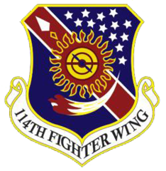 114th Operations Group