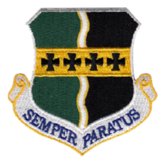 9th Operations Group