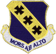 7th Operations Group