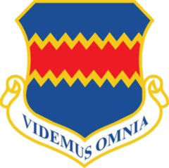55th Communications Group