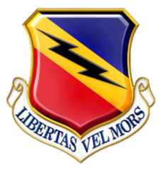 388th Maintenance Group