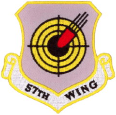 57th Maintenance Group
