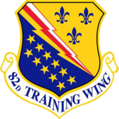 364th Training Squadron