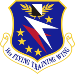 14th Operations Support Squadron