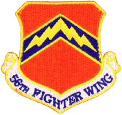 56th Maintenance Group