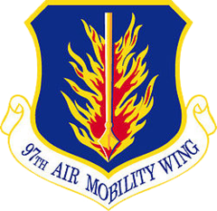 97th Logistics Readiness Squadron