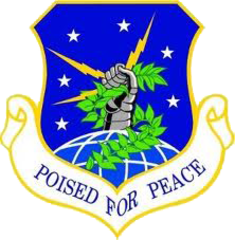 91st Missile Wing