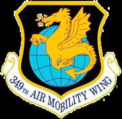 349th SFS