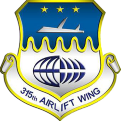 315th Aircraft Maintenance Squadron