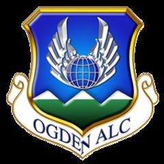 Ogden ALC (OO-ALC)