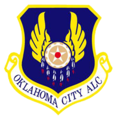 Oklahoma City Air Logistics Center