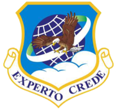 89th Airlift Wing