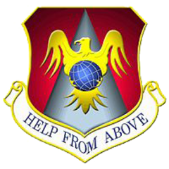 375th Air Mobility Wing