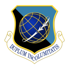 92nd Maintenance Group