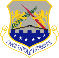 100th Logistics Readiness Squadron