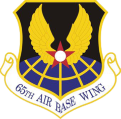 65th Medical Operations Squadron