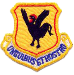 18th Contracting Squadron