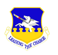 Medical Support Squadron
