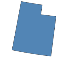 Joint Forces Headquarters Utah