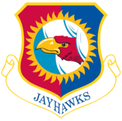 134th Air Control Squadron